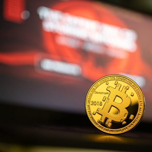 CNBC Host Eyes $55,000 for Post-Halving Bitcoin (BTC) 16