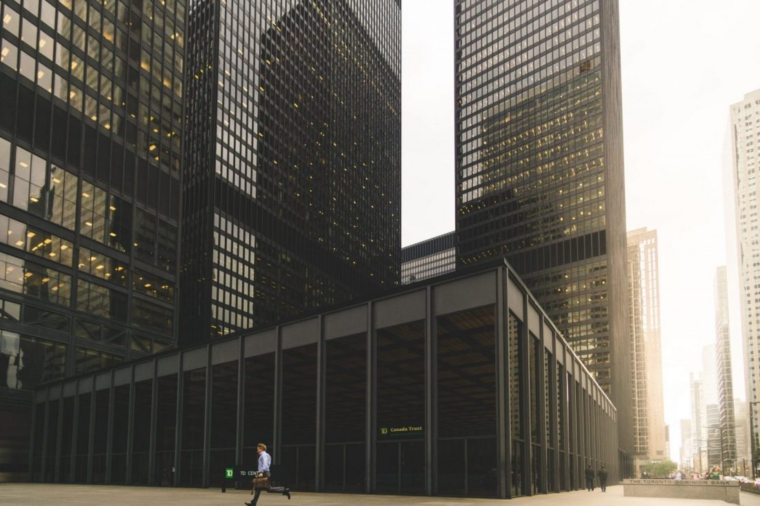 Why Bitcoin Matters: ECB's Draghi Looks to Cut Rates 16