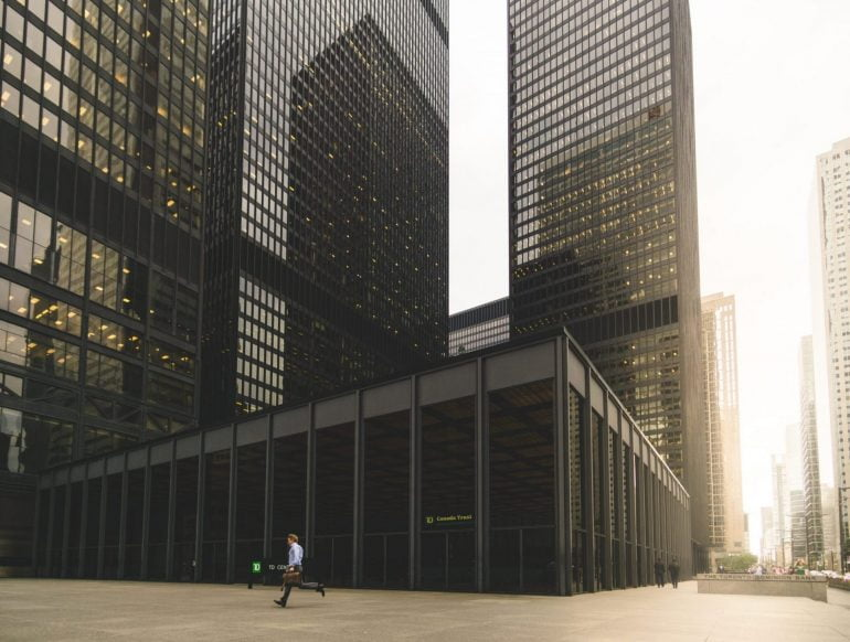 Why Bitcoin Matters: ECB's Draghi Looks to Cut Rates 14