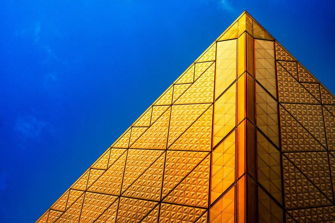 """Digital Gold"" Bitcoin Narrative Strengthening: Analysts 16"