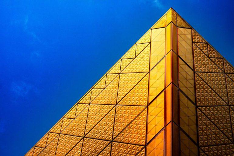 """Digital Gold"" Bitcoin Narrative Strengthening: Analysts 13"