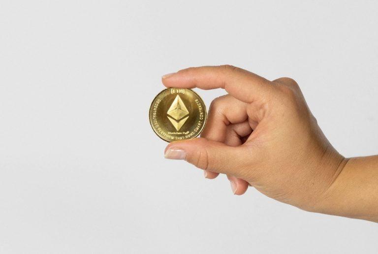 Despite Underperformance, Ethereum Price Looking Bullish: Analyst 11
