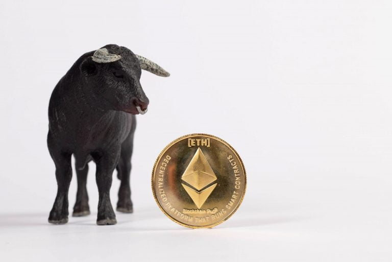 BitFlyer Wants to Make Purchasing Ethereum (ETH) Easy 16
