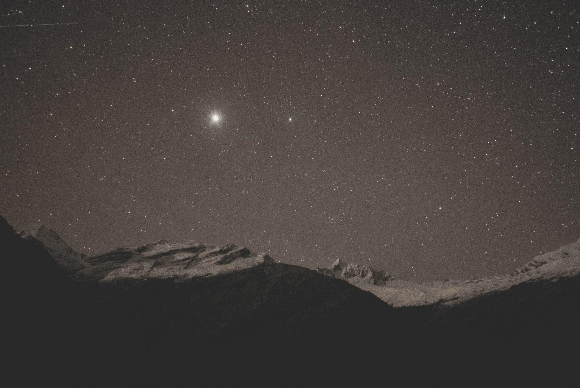 Crypto Giant Binance Looks to Start Venus On the Right Foot, Unlike Libra 17
