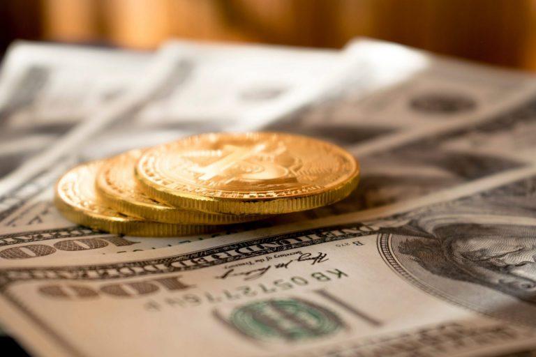 Bitcoin Fundamentals Slip, Implies Further Drop: BTC Flirts With $10,000 13