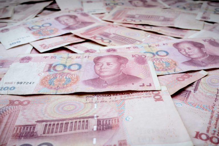 Chinese Bitcoin Insider: Tether to Launch Yuan-Backed Stablecoin 12