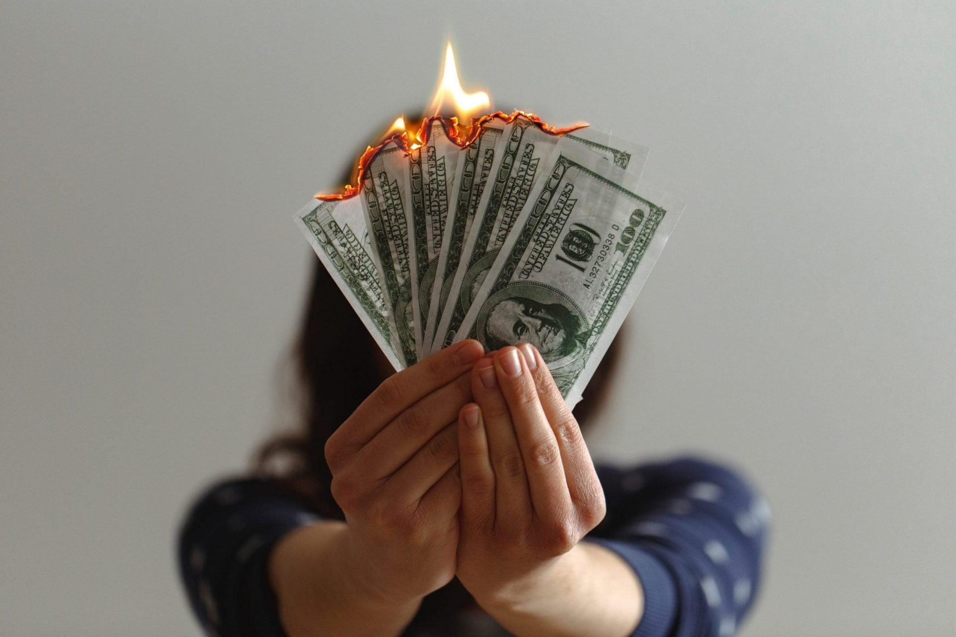 Why Bitcoin: Negative-Yielding Bonds Hits $15 Trillion 21