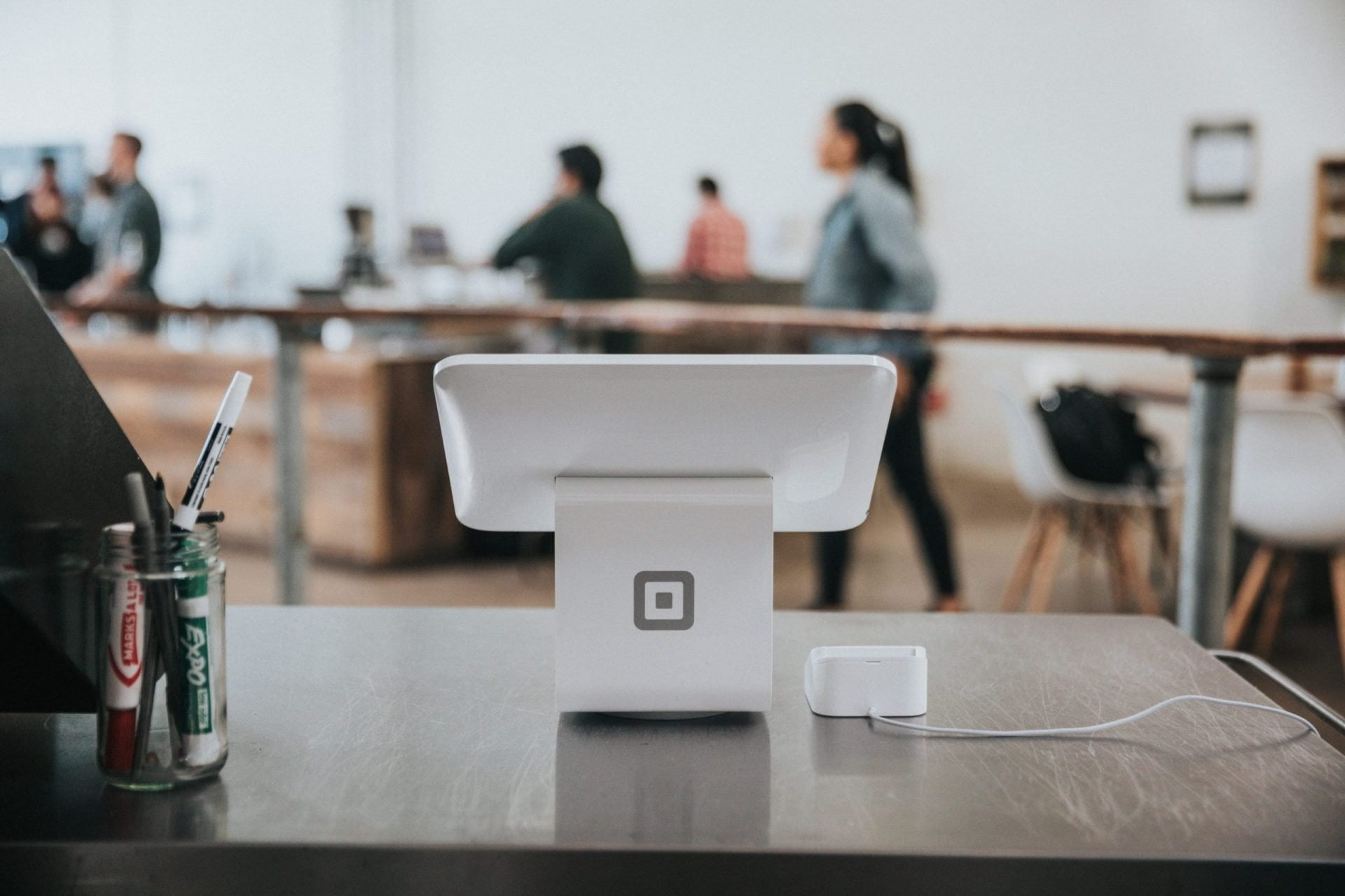 Square Crypto Goes Full Bitcoin, Hires Well-Known Blockstream Co-Founder 14
