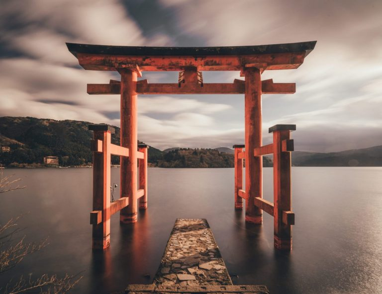Financial Giant Looks to Make XRP Popular in Japan 13