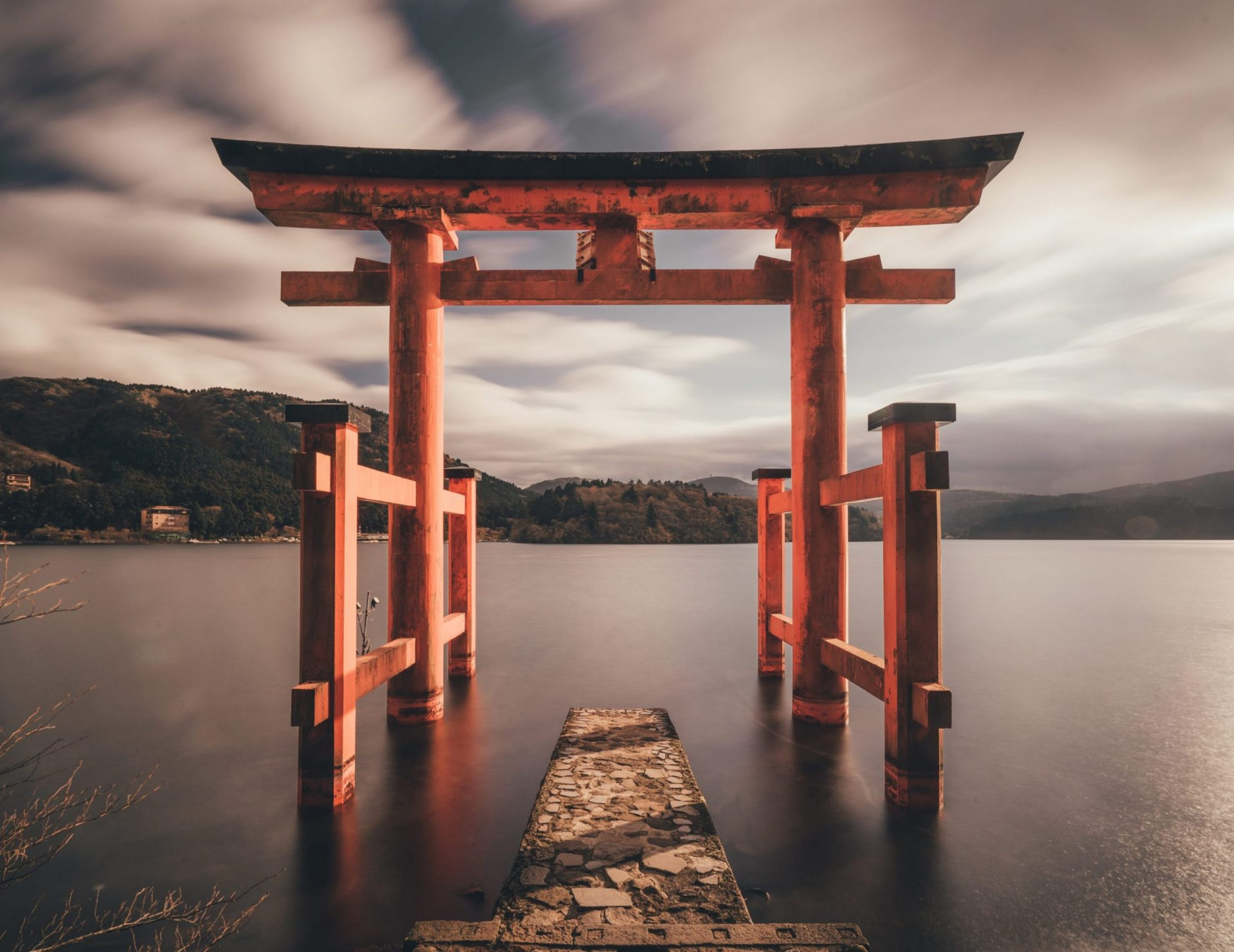 Financial Giant Looks to Make XRP Popular in Japan 20