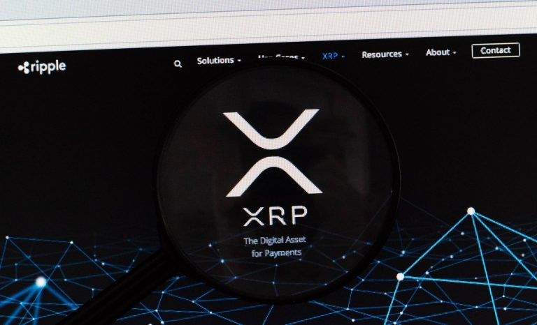 Crypto Payments Giant Supports XRP Amid Slew of Positive News 14