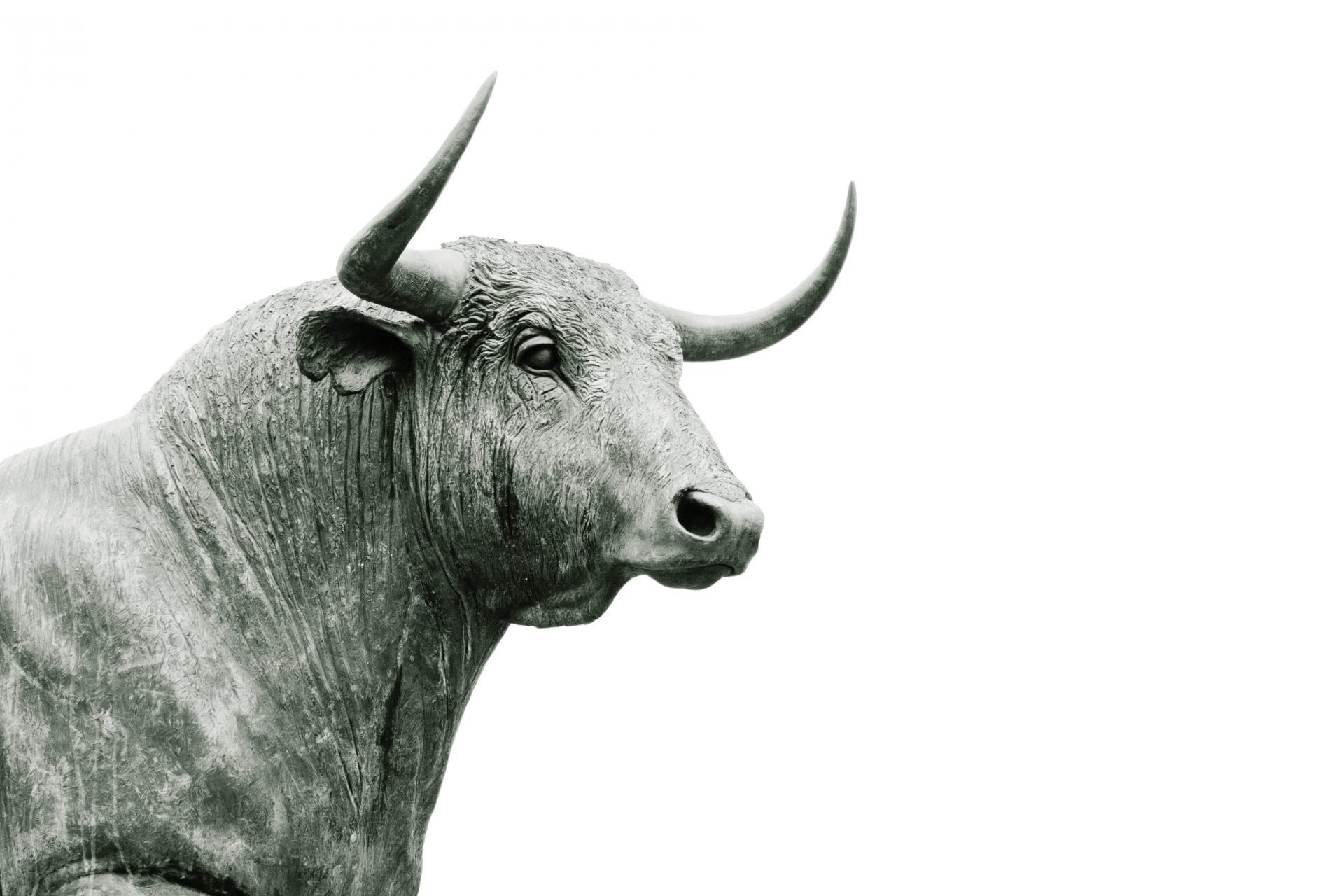 Is the Bitcoin Bull Market Over? It Will Be If BTC Loses $8,000, Analyst Says 13