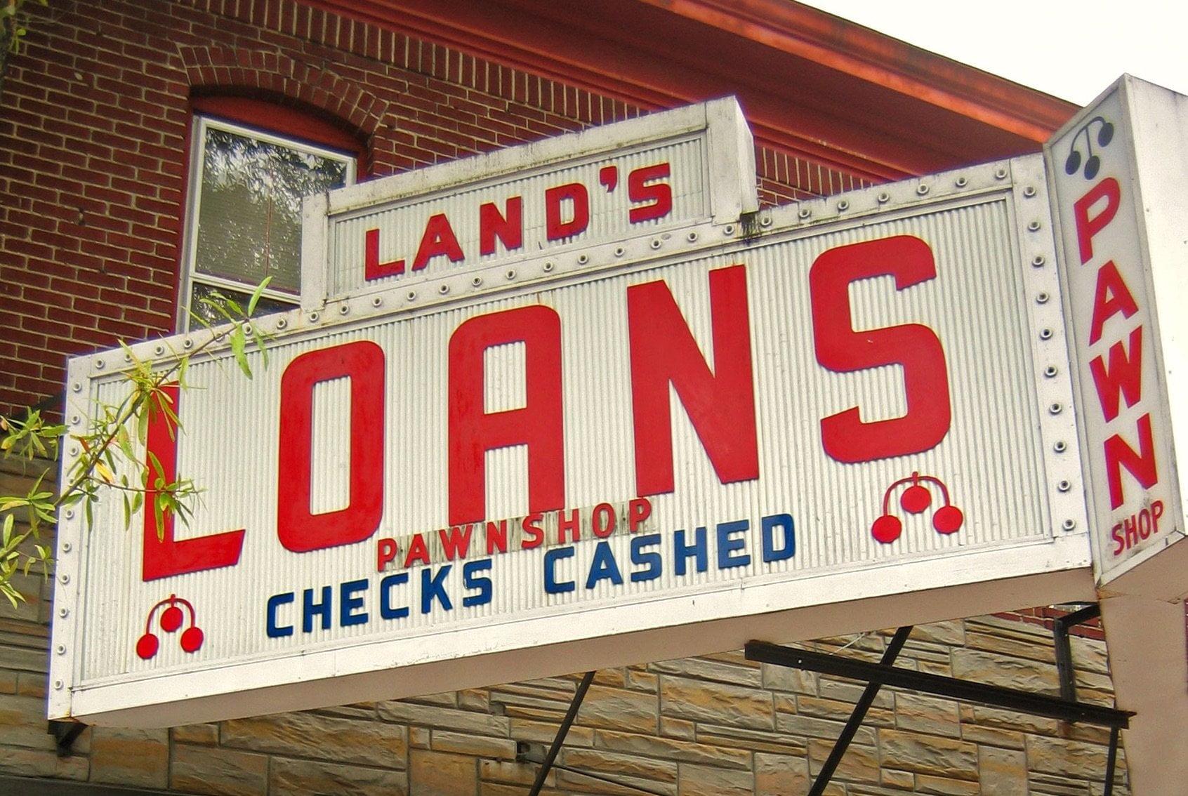 loans p2p crypto