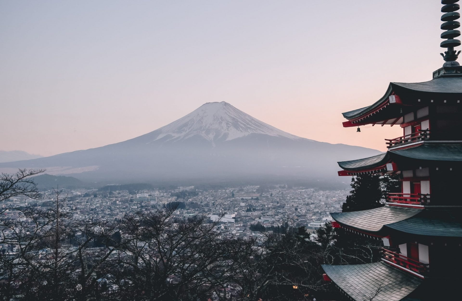 Social Media Giant Forays Into Japan's Crypto Exchange Business 18