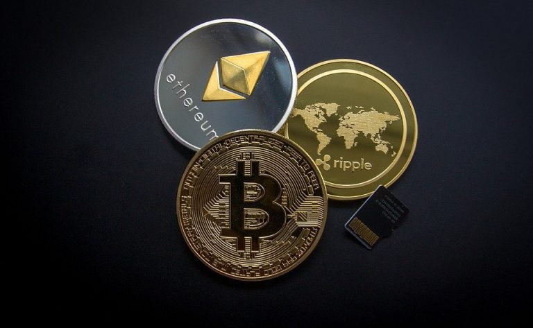 thai coin cryptocurrency
