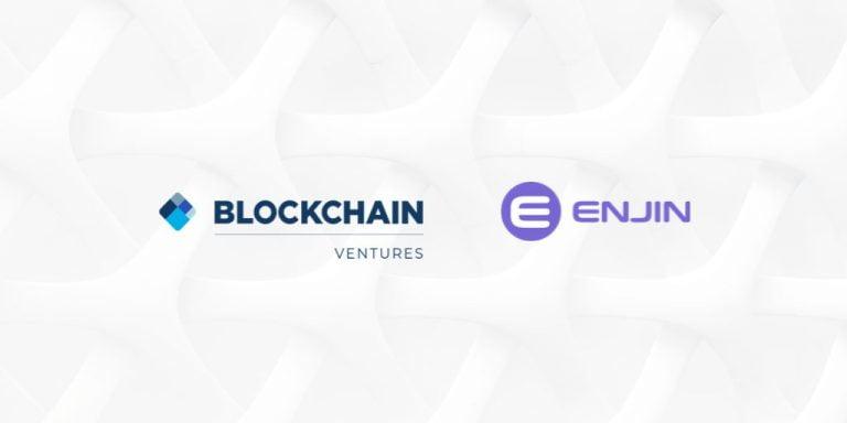 Blockchain.com Invests in Ethereum-Centric Enjin: Bringing Blockchain Gaming Mainstream 16