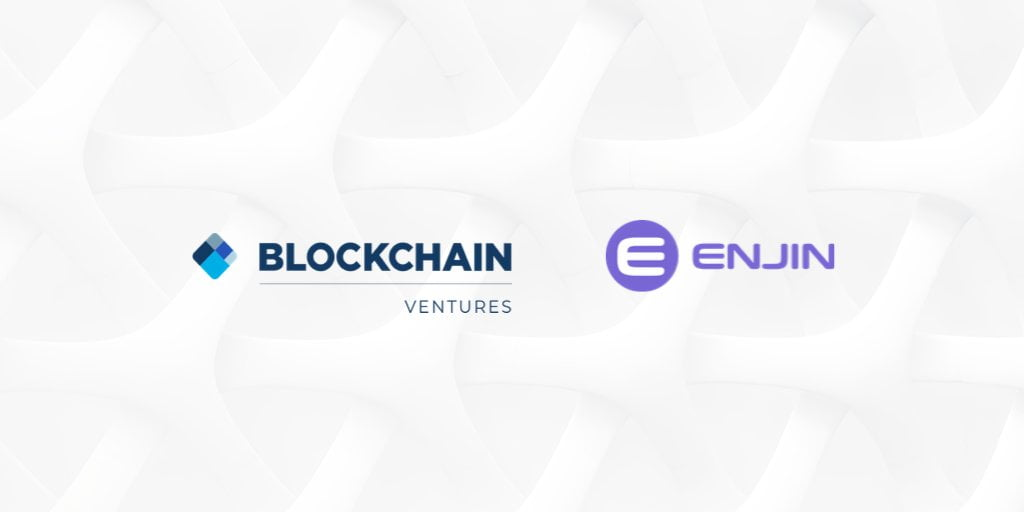 Blockchain.com Invests in Ethereum-Centric Enjin: Bringing Blockchain Gaming Mainstream 17