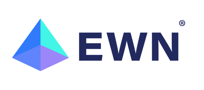 Ethereum World News