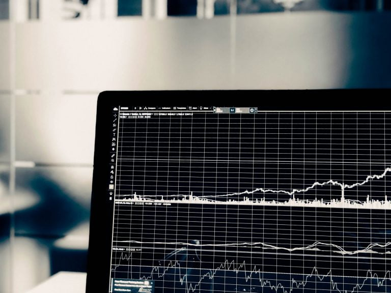 Bitcoin Price Volatility Is On Its Way, Bollinger Bands Show 12