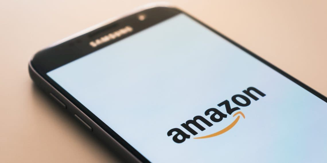 Want to Spend Bitcoin on Amazon? There's An App For That 22