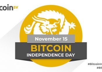 Ethereum, XRP, Bitcoin & Blockchain News 4