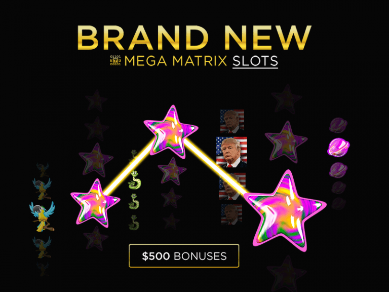 CryptoSlots Launches Epic New Slot Series with Increased Welcome Bonus 12