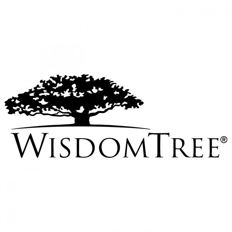 Time For Pros To Buy Bitcoin Says ETF Provider WisdomTree 12