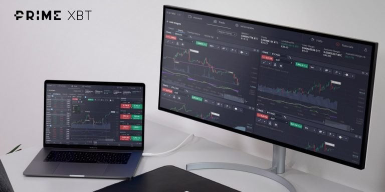 Day Trader Life Hacks: How To Get 50% Off Trading Fees on PrimeXBT 13