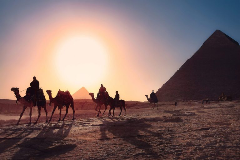 XRP Bull Case Grows as Ripple Bags Key Partnership With Egyptian Bank 16