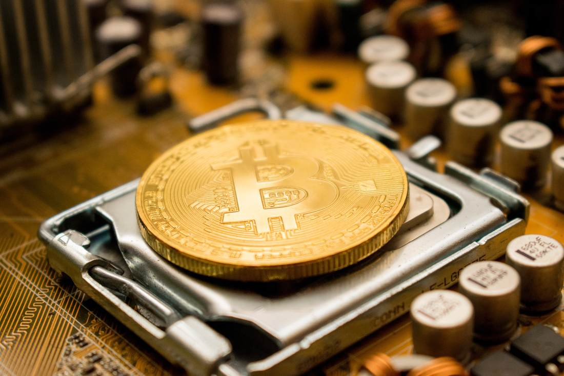 Bitcoin Miners are Making over $50M per Day and Hodling their BTC 23