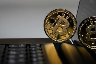 Bitcoin Stolen Through Hacks and Scams Hits a Yearly All-Time Low 15