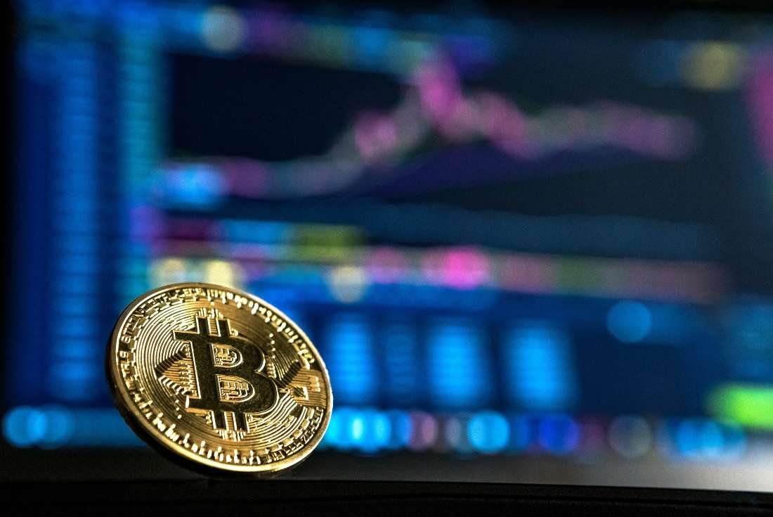 Bitcoin (BTC) Could Reclaim $38k then Slow Down - Report 12
