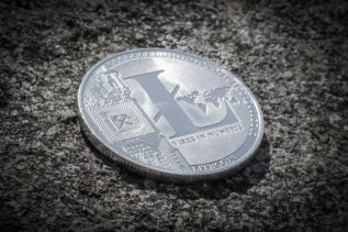 Litecoin (LTC) Struggles to Recover from March's Coronavirus Crash 16
