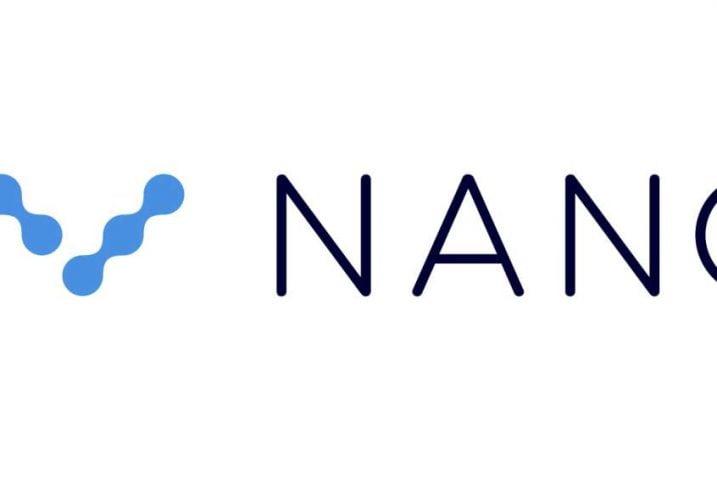 New Tip Bot Could Introduce Nano (NANO) to 1.6B WhatsApp Users 28