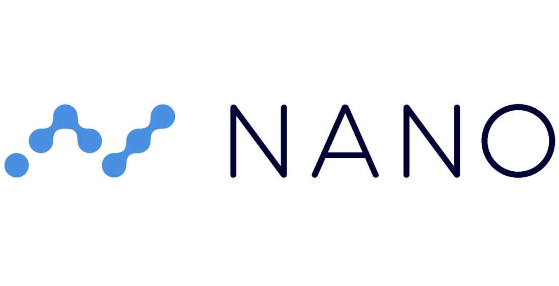 New Tip Bot Could Introduce Nano (NANO) to 1.6B WhatsApp Users 15