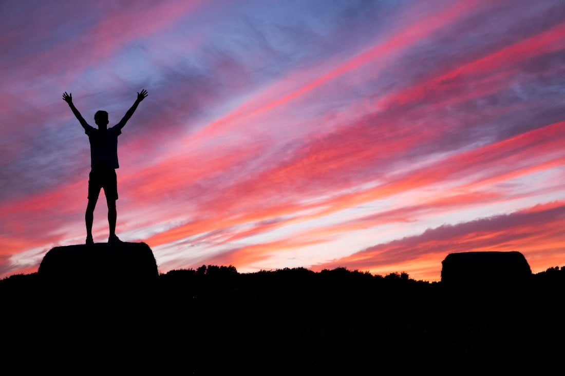 Vitalik Buterin: Zilliqa (ZIL) Has a Lot of Room to Succeed & Prosper 15