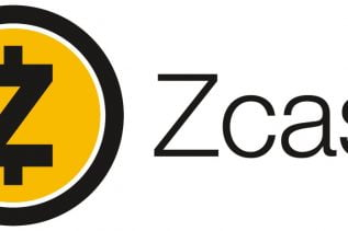 ZCash (ZEC) Also Has a Halving this Year in November 11