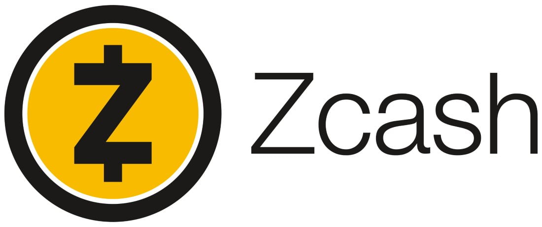 ZCash (ZEC) Also Has a Halving this Year in November 15