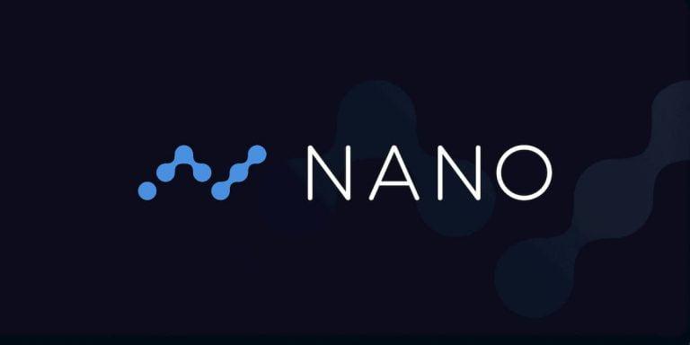 Nano (NANO) Purchases Are Now Easier via Brave Browser's Crypto Widget 14
