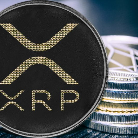 XRP's $0.50 Support Could Offer Some Relief in The Short Term 16