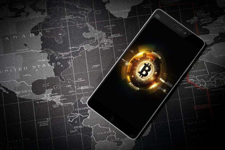 Grayscale Report: CBDCs Could Further Push Bitcoin (BTC) Adoption 23