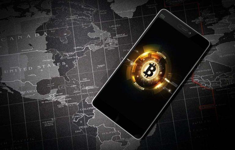 Grayscale Report: CBDCs Could Further Push Bitcoin (BTC) Adoption 16
