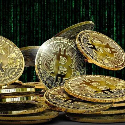 Bitcoin (BTC) Can Capture 33% of Gold's Marketcap to hit $180k - Weiss 18