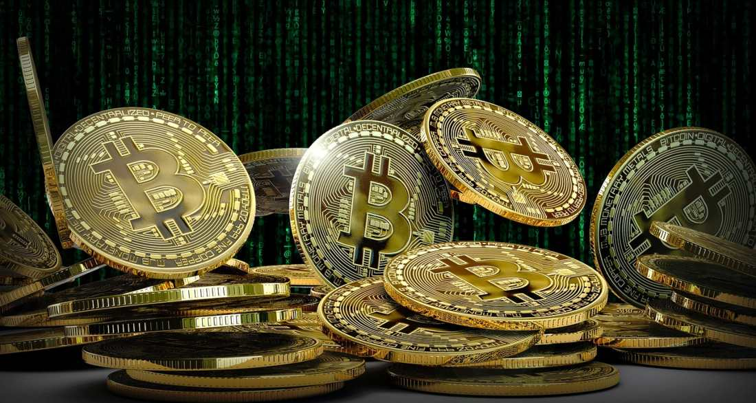 Buy Bitcoin, Biden to Start Printing Money - Rich Dad, Poor Dad Author 16