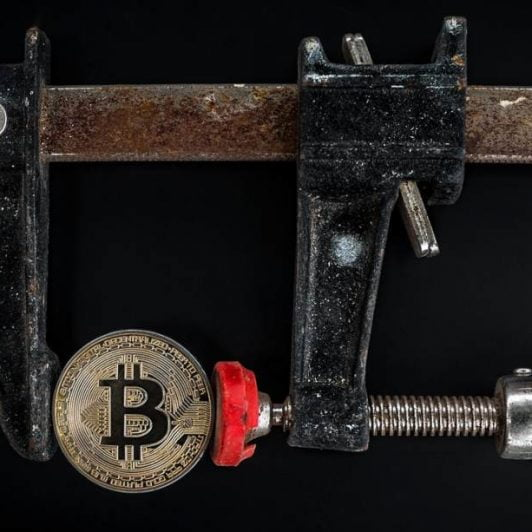 Top Bitcoin Analyst: COVID19 Killed BTC's Bull Run 18