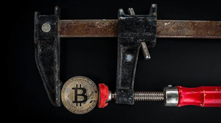 Top Bitcoin Analyst: COVID19 Killed BTC's Bull Run 13