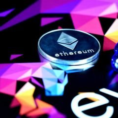 Ethereum's (ETH) Next Stop is $500 - Bitmex CEO 16