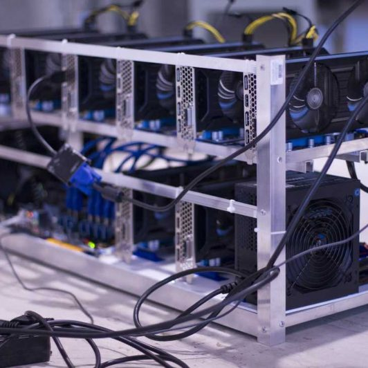 Ethereum (ETH) Miners Earned $3.5M in a Single Hour, A New ATH 20