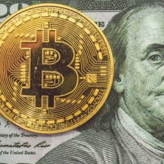 Stablecoins, CBDCs Will Boost the Usage of Bitcoin (BTC) & Crypto 16