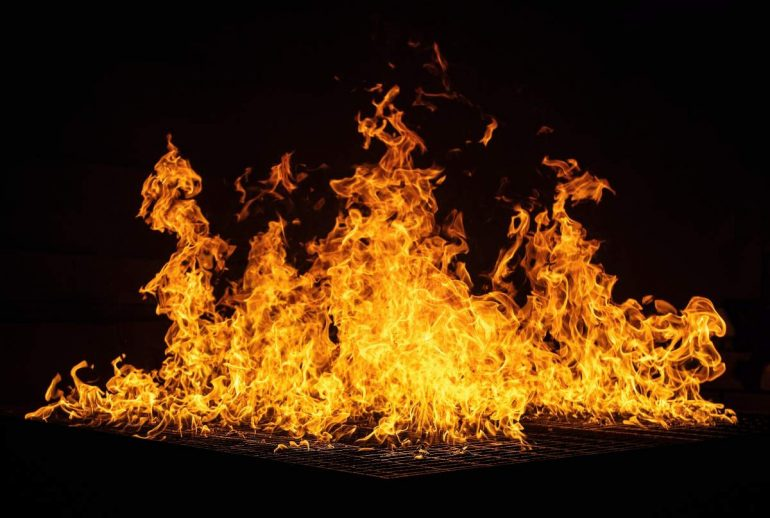 Binance Removes from Circulation BNB Worth $68M in Latest Coin Burn 4